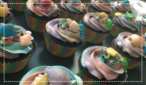 cupcakes-gallery-2